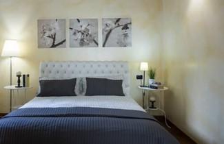 Photo 1 - Villa Dante