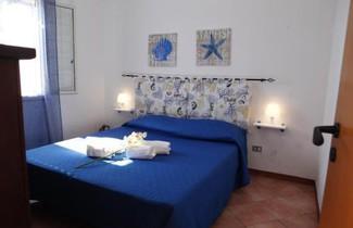 Photo 1 - Corallo Blu