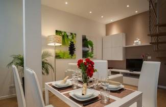 Foto 1 - La Farina Apartments