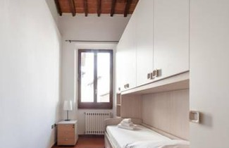 Parione Apartment 1