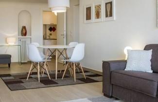 Apartments Florence - Ponte Vecchio Exclusive 1