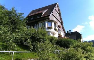 Photo 1 - Apartment Maier.2