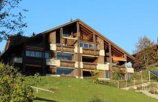 Photo 1 - Apartment Ahorni