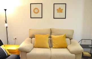 Foto 1 - Apartamento Arco de los Blanco