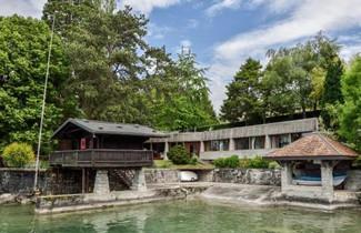 Photo 1 - Villa Duck House