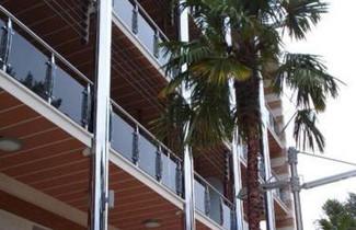 Foto 1 - Solemar Apartment