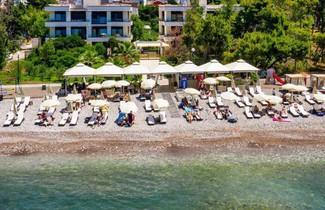 Photo 1 - Apart-Hotel Kuce Lekovica