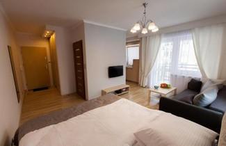 Photo 1 - Apartament Klonowa