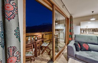 Photo 1 - Apartament Sywarne Deluxe