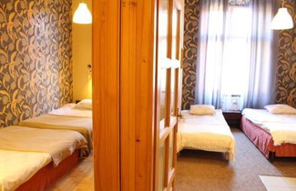 Photo 1 - Cracow Old Town Guest House