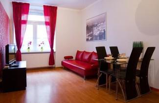 Sodispar Aparthotel & Apartments 1