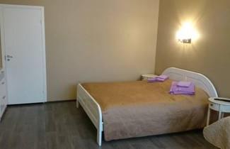 Photo 1 - Apartment Komsomolskaya