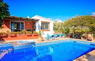 Photo 1 - Holiday Home Villa Cecilia