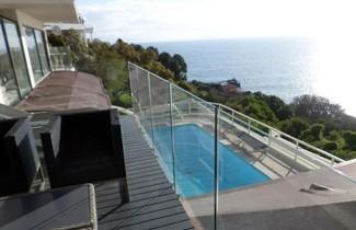 Foto 1 - Bikini Beach Manor