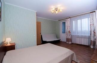 Photo 1 - Apartamenty na Engelsa 147