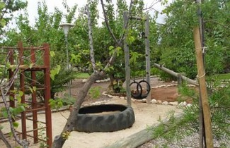 Photo 1 - Orchard Cottage