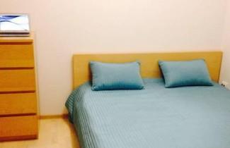 Apartment Na Mzymta River 1