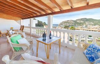 Photo 1 - Holiday Home El Mirador