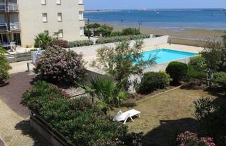 Photo 1 - Apartment Laguna Beach