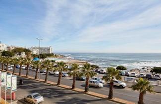 Photo 1 - Riviera Suites