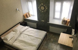 Photo 1 - Apart-Hotel Mia