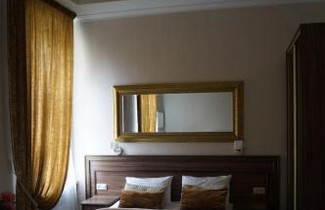 Foto 1 - Schastie na Rubinsteina - Apartments