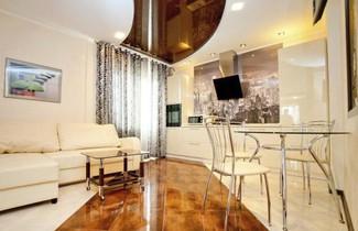 Photo 1 - Apartments SarKvartira na Vavilova
