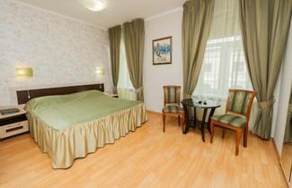 Photo 1 - Avent Inn Nevsky