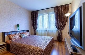Photo 1 - Apartments on Kollontay 5