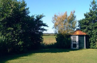 Foto 1 - Ferienhaus Lisakowski