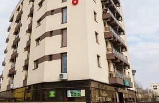 Foto 1 - IL Primo Apartments