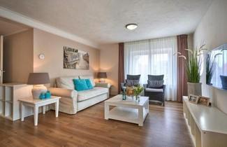 Foto 1 - Apartments Four Seasons Voorstraat