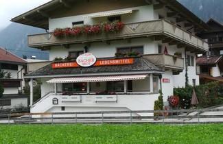 Photo 1 - Ferienwohnung Bacher