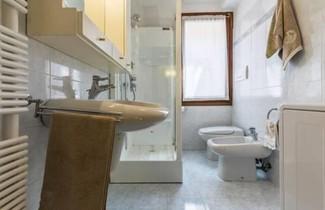 GuestFriendly Q01 - Biennale Apartment 1