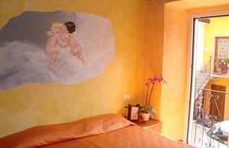 Foto 1 - Residenza Pesce D'Oro
