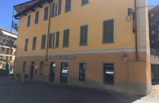 Foto 1 - Residenza Intra Lago Maggiore