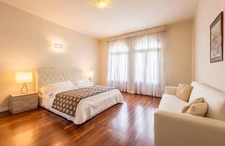 Appartamento Masha 1