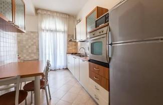 Foto 1 - Appartamento Masha