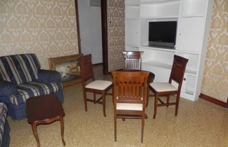 Home Venice Apartments - Piazzale Roma 1