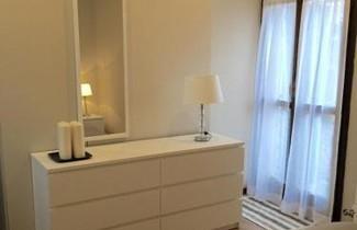 Appartamento Bianca 1