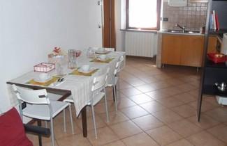 Photo 1 - Aris Apartment