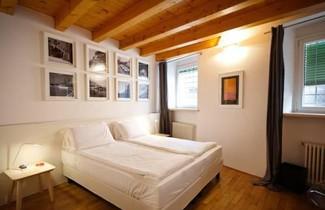 Santacecilia Sanvitale Apartment 1