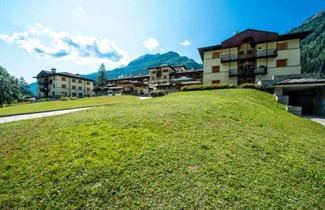 Photo 1 - Residenza Del Sole