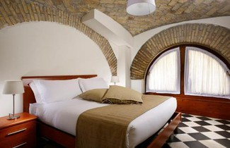 Foto 1 - Roma Resort Termini