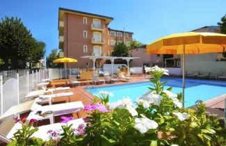 Foto 1 - Residence I Girasoli
