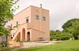 Foto 1 - Flegrea House