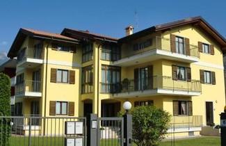 Foto 1 - Villa Berta