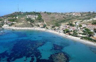 Photo 1 - Residence Capo San Marco & Renella