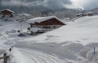 Photo 1 - Landhaus Maria