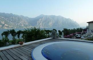 Foto 1 - Villa Treccani